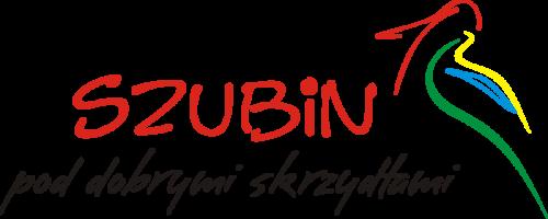 logo_forma uzupelniajaca z haslem
